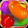 Lollipops 2 app icon