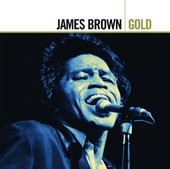 James Brown | Gold: James Brown