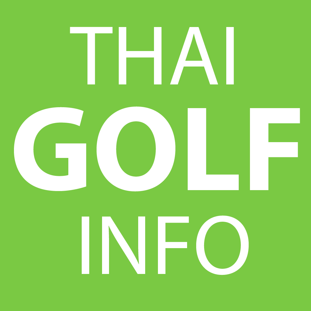 ThaiGolfInfo