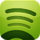Spotify logo