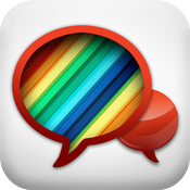 Color Texting™-Send Color Messages