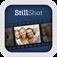 StillShot